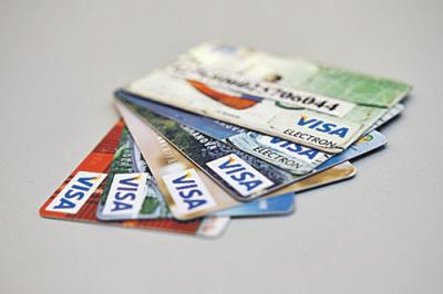 как работают брокеры по кредитам с банками