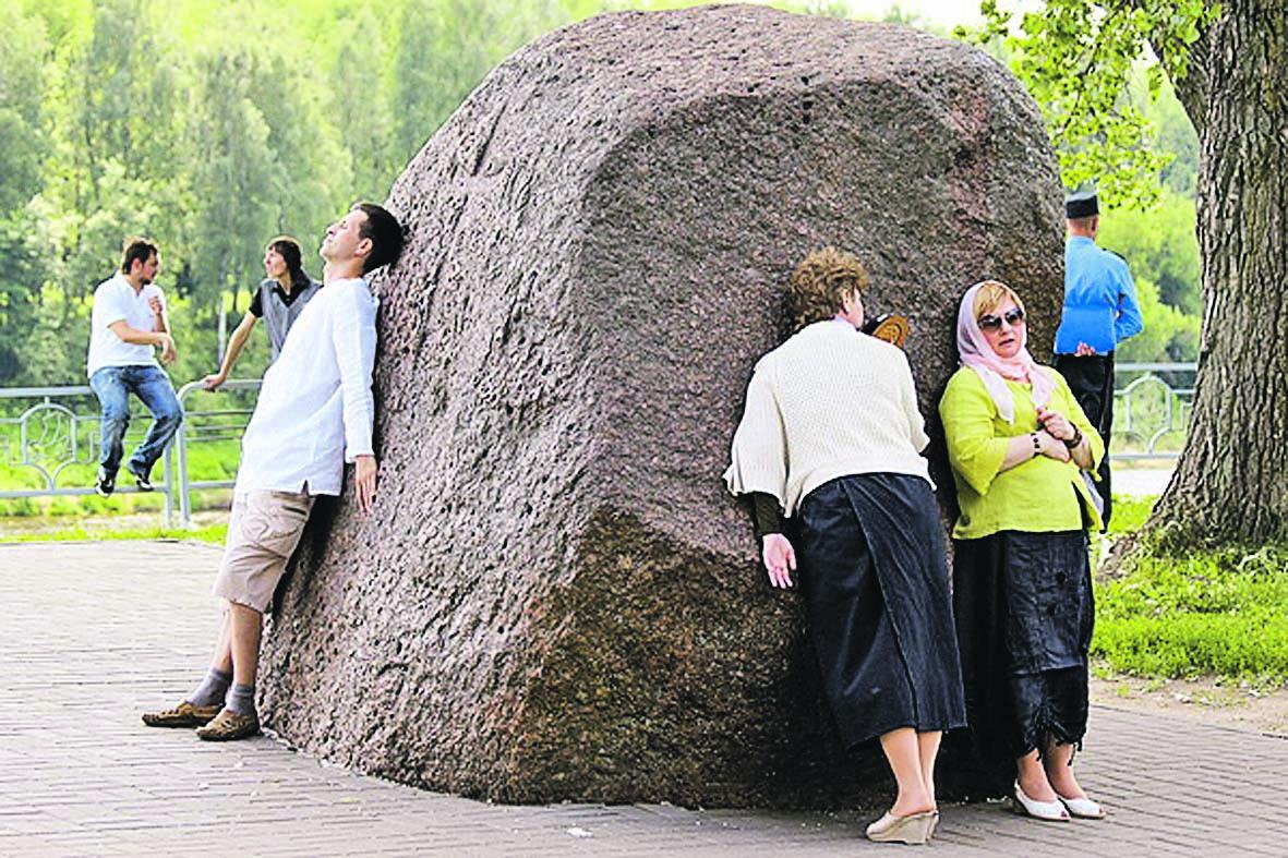 Каменный цветок балет москва фото для