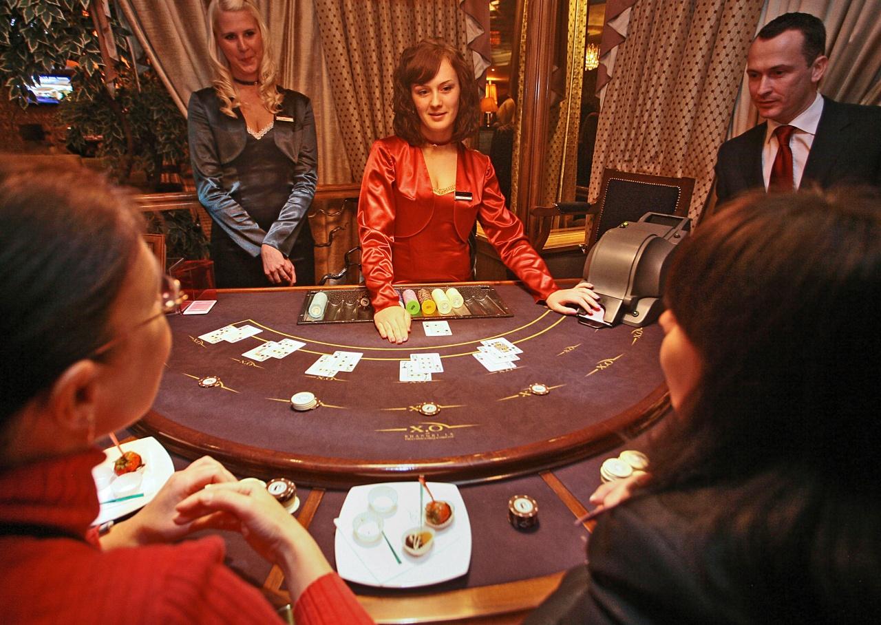 Франт казино онлайн