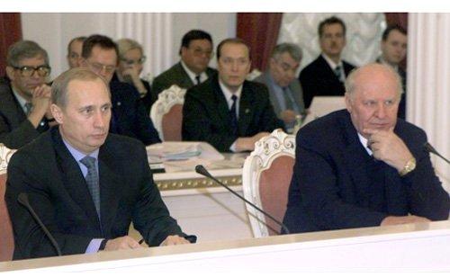 Песков назвал секретной большую часть договоренностей сМинском